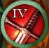 Acciaio Forte (livello 4)