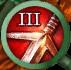 Argento Forte (livello 3)