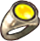Ring of magical powers.png