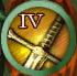 Acciaio Veloce (livello 4)