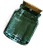 Tw2 potion lapwing.png