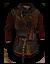 Tw2 armor deargruadhri.png