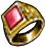 Ancient ring of life.png