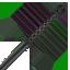 Tw2 weapon Darkdifficultysilversworda3.png