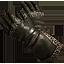 Tw2 armor Darkdifficultyglovesa2.png
