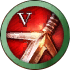 Argento Forte (livello 5)