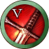 Acciaio Forte (livello 5)