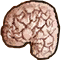 Substances Drowners brain.png