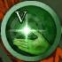 Axii (livello 5)
