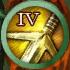 Argento Veloce (livello 4)