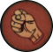 Tw2_icon_fistfight.png