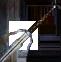 Tw2 weapon superbyellowmeteoritesword.png