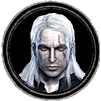 Tw1 characters icon.png