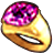 Ring of eternal life.png