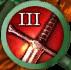 Acciaio Forte (livello 3)