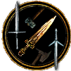 Tw2 weapons icon.png