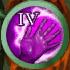 Yrden (livello 4)