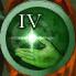 Axii (livello 4)