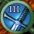 Acciaio di Gruppo (livello 3)