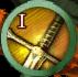 Acciaio Veloce (livello 1)