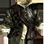 Tw2 armor Darkdifficultyarmora1.png