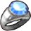 Powerful mystical ring.png