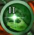 Axii (livello 2)