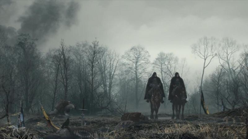 File:Geralt&Vesemir.jpg