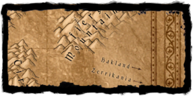 Places Zerrikania.png
