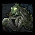 Bestiary Frightener.png