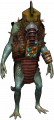 Bestiary Dagon worshipper full.png