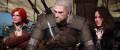 Triss-Geralt-Yen.png