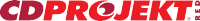 CD Projekt RED, vecchio logo