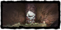 Places Catacombs entrance order.png