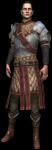 prigioniero elfico