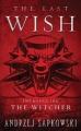 Andrzej Sapkowski - The Last Wish.jpg