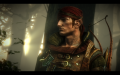 Iorveth-05.png