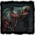 Bestiary Armored Hound.png