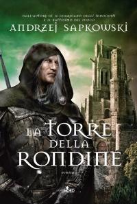 Copertina La Torre della Rondine.jpg