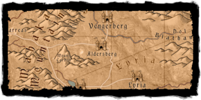 Places Aldersberg.png