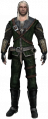 Geralt model 6 NEW.png