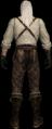Geralt 1 back.png