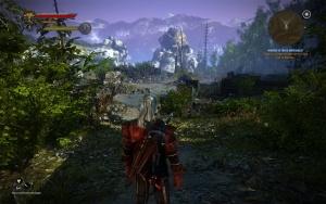 Tw2 screenshot burned village.jpg