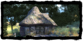 Places Hermits hut.png