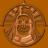 Accecamento effect symbol