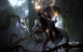 Geralt and Yennefer - The Witcher 3- Wild Hunt.png