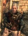 Tw2 screenshot armor vicovaro.png