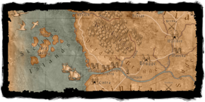 Places Skellige.png