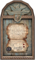 Decorative Painting framed document 2.png