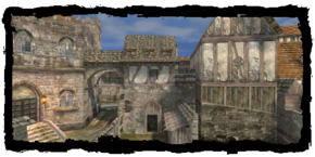 Places Storehouse back.png